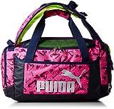 [プーマ] PUMA ダッフルバッグ Active Girls 3Way Duffle Bag