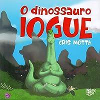 O Dinossauro Iogue