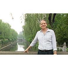 Marc L. Moskowitz
