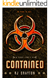 Contained (Virus Book 3)