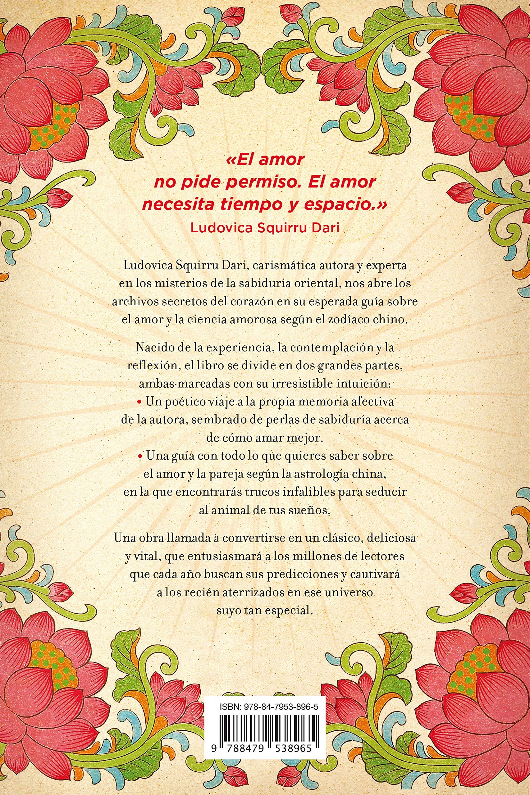 Doyo. El libro del amor (Spanish Edition): Ludovica Squirru ...