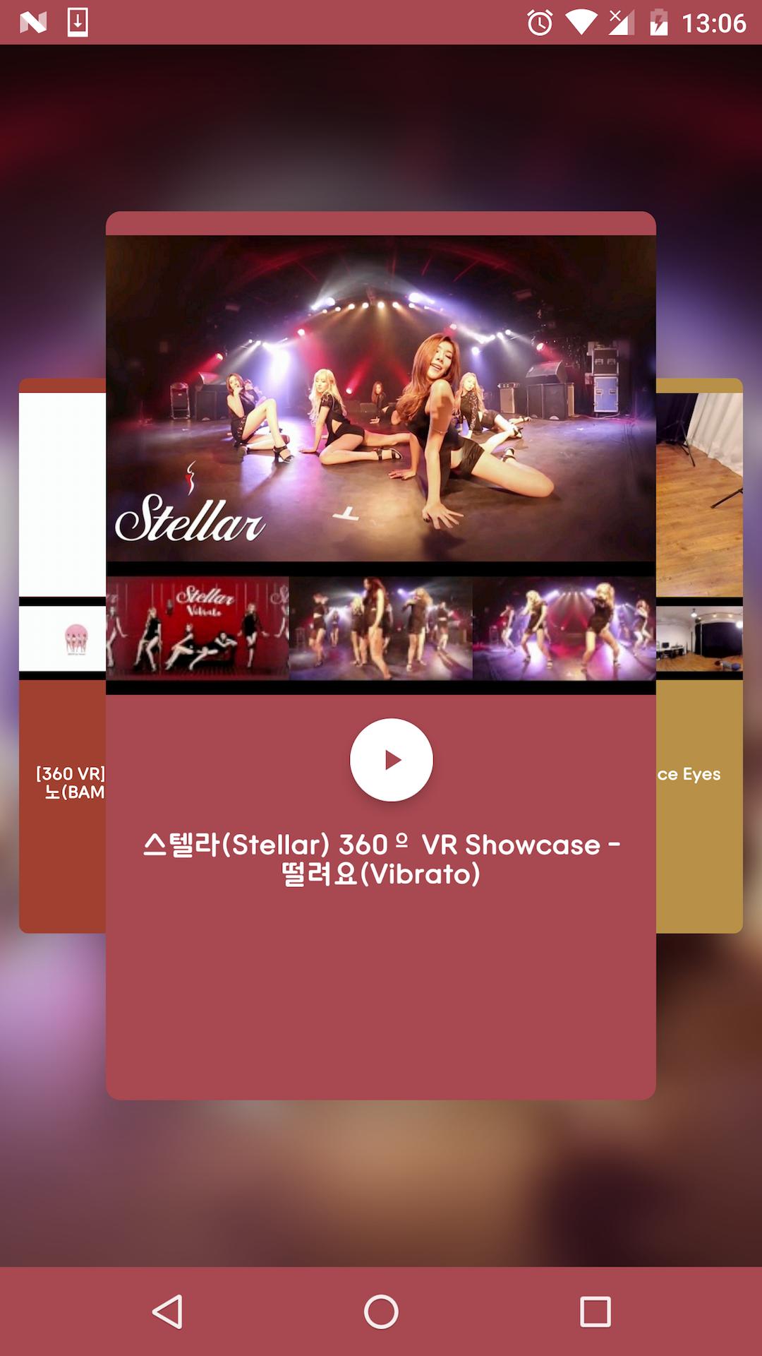 Sexy film video movie-5941