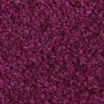 Hochflor Langflor grau beige Meterware Teppichboden Auslegware Gr/ö/ße: 1,5 x 4 m verschiedene Gr/ö/ßen 400 und 500 cm Breite
