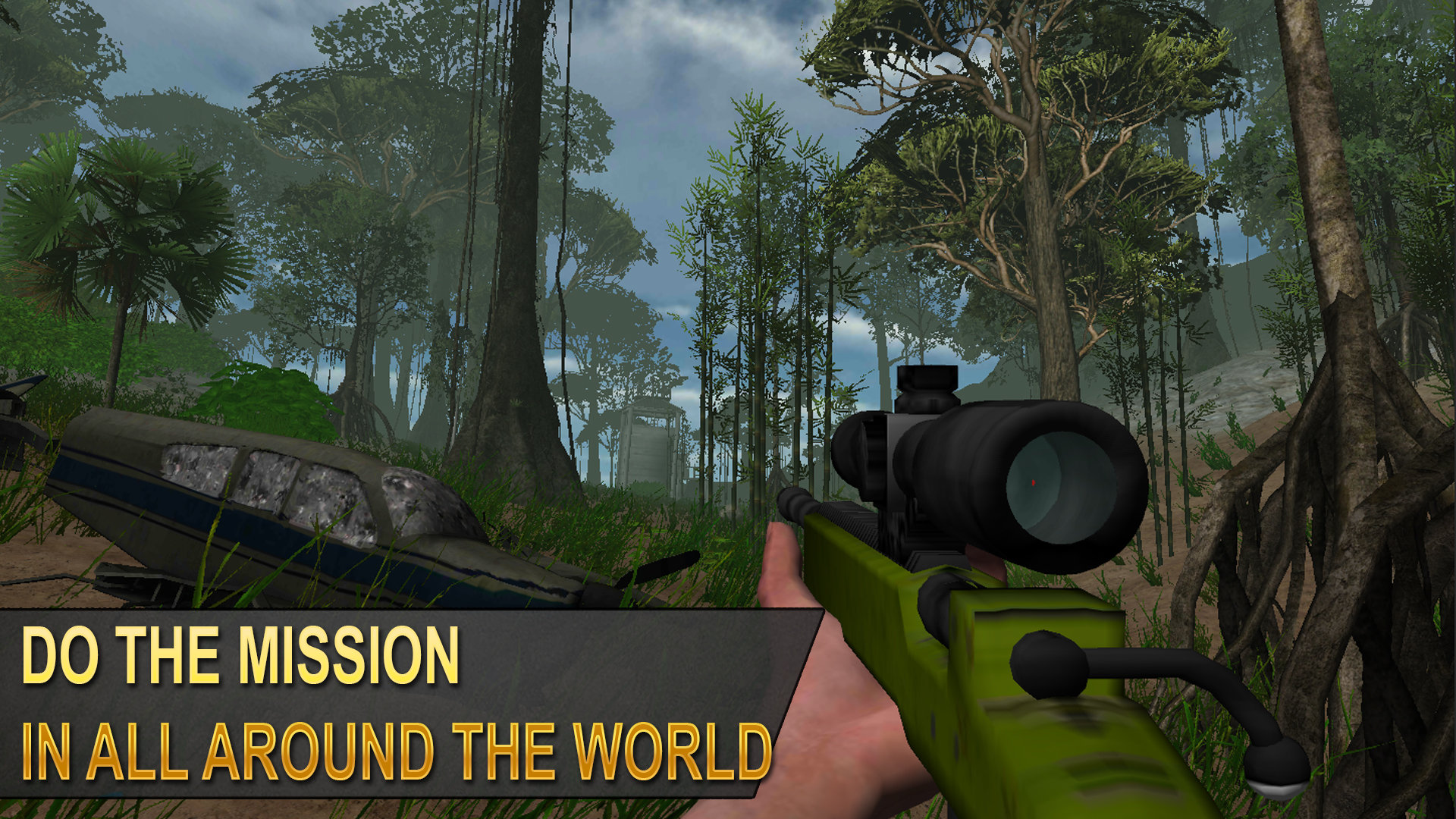 Second Warfare 2 HD: Amazon.es: Appstore para Android
