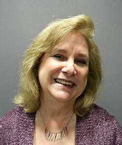 Linda K. Rodante