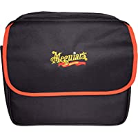 Meguiar's Kit Bag Kit Bag Medium rood