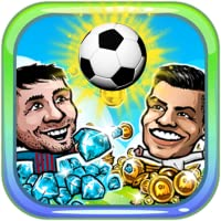 Amazon com: Soccer - Sports Games: Apps & Games