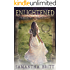 Enlightened (Immortal Chronicles Book 1)