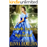 Annabelle Enchants the Rejected Earl: A Historical Regency Romance Novel