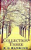 Collection Three