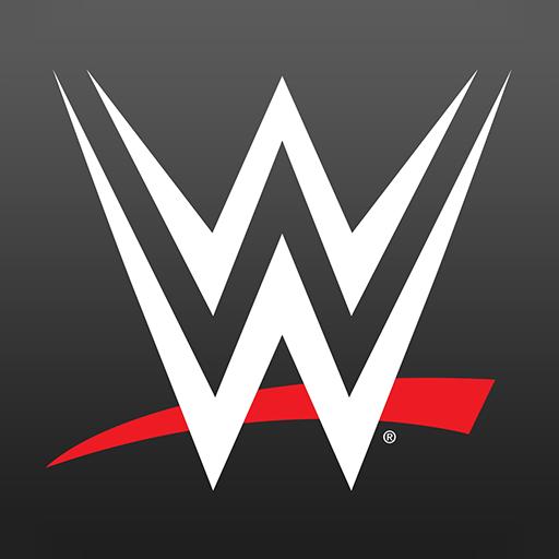 WWE (Best Wrestling Entrance Music)