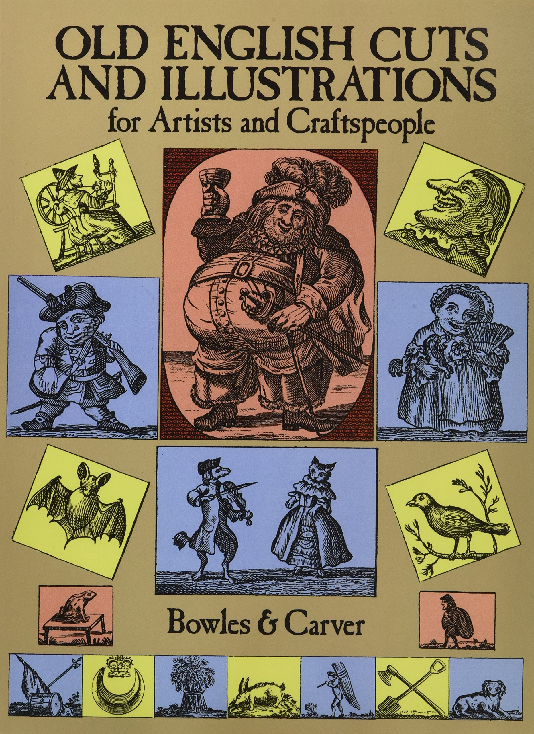 Download Catchpenny Prints: 163 Popular Engravings from the Eighteenth Century ebook