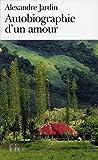 Bille en t te alexandre jardin livres for Alexandre jardin les 3 zebres