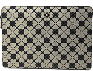 Kate Spade New York Odette Universal Laptop Sleeve Jacquard