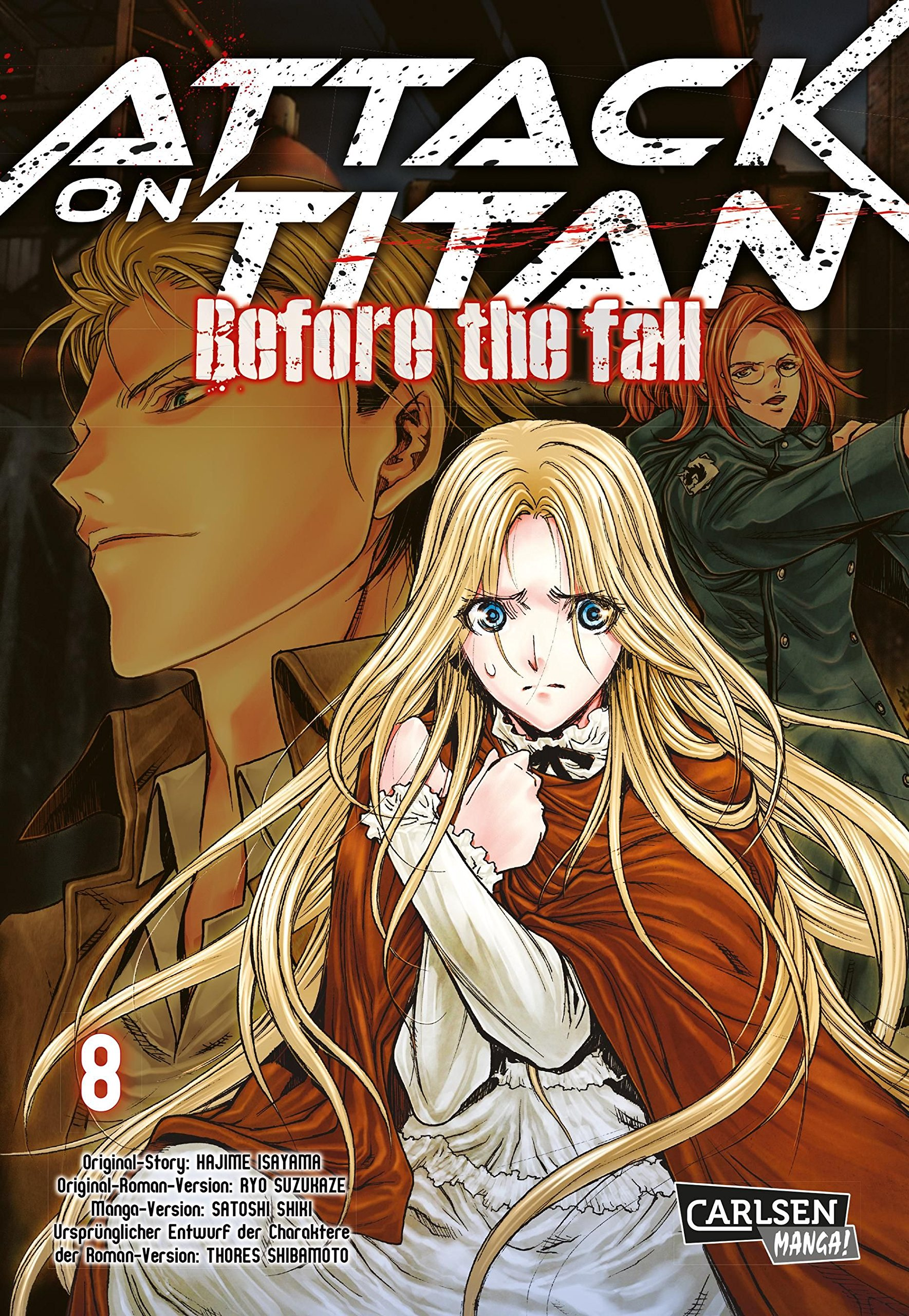 attack-on-titan-before-the-fall-8