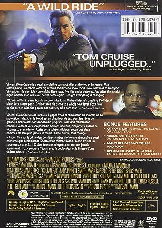 Road to Perdition [USA] [DVD]: Amazon.es: Tyler Hoechlin, Rob ...