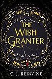 The Wish Granter (Ravenspire Book 2)