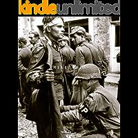 Segunda Guerra Mundial (Militaria)