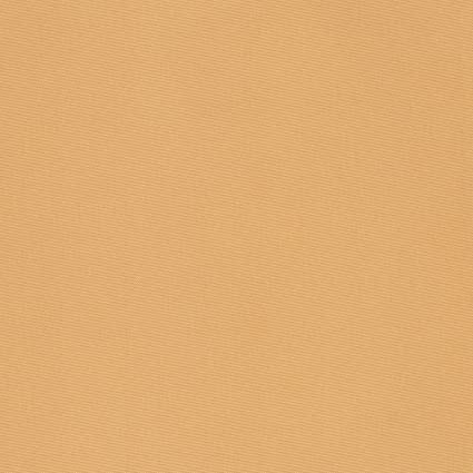 Blickdicht // viele Farben Fenster Rollo Breite x H/öhe Streifen lichtgrau // Stoff mit Dekor Gr/ö/ßen und Typen // Breiten 60-200 cm // variable Montage m/öglich Liedeco/® Rollo Verdunkelnd Kettenzug-Rollo // 62 x 180 cm Abdunkelnd