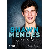 Shawn Mendes ganz nah