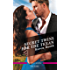 Secret Twins For The Texan (Texas Cattleman's Club: The Impostor Book 7)