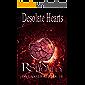 Desolate Hearts: A heart stopping DS Lasser novel (DS Lasser series Book 18)
