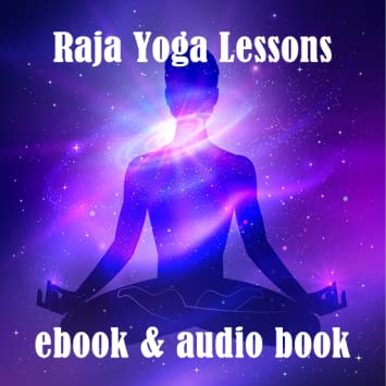 Amazon.com: Raja Yoga Lessons Audio and Text: Appstore for ...