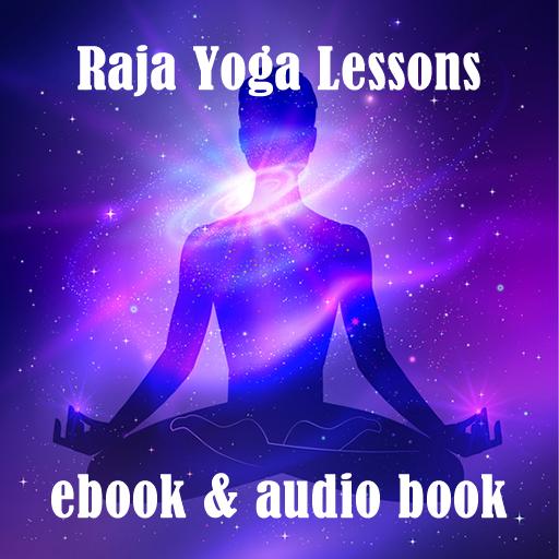 Raja Yoga Lessons Audio and Text: Amazon.es: Appstore para ...