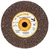 Walter 07M422 Blendex Linear Finishing Abrasive