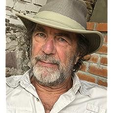 Peter Dunev