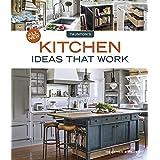Amazon Com 150 Best New Kitchen Ideas Ebook Gutierrez Manel Kindle Store