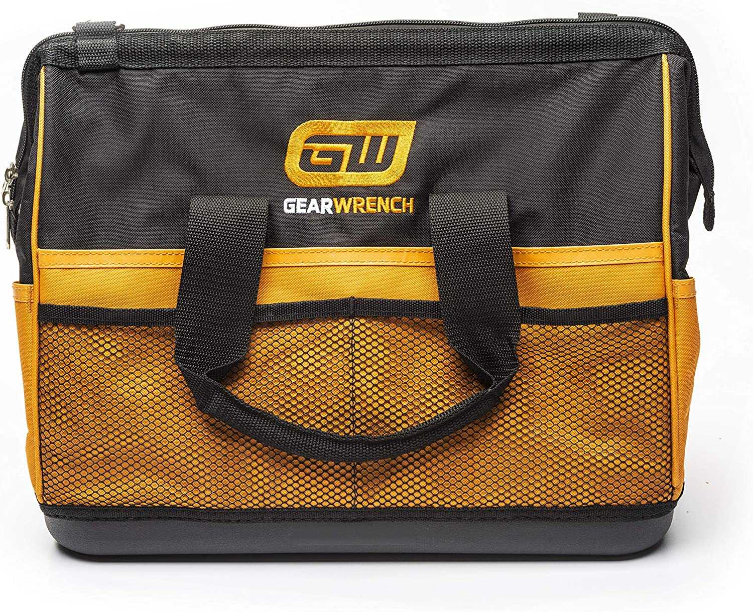 """GEARWRENCH 16"""" Tool Bag - 83147"""