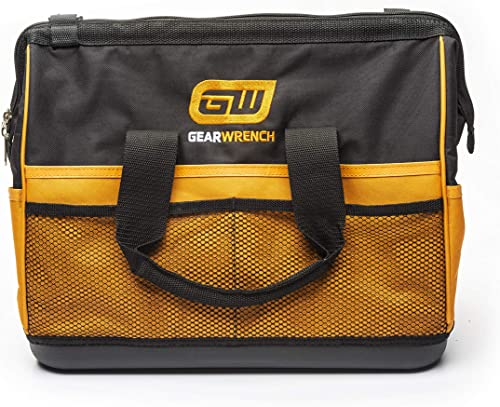 GEARWRENCH 16 Tool Bag – 83147