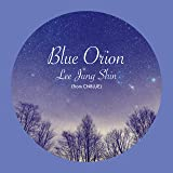 Blue Orion