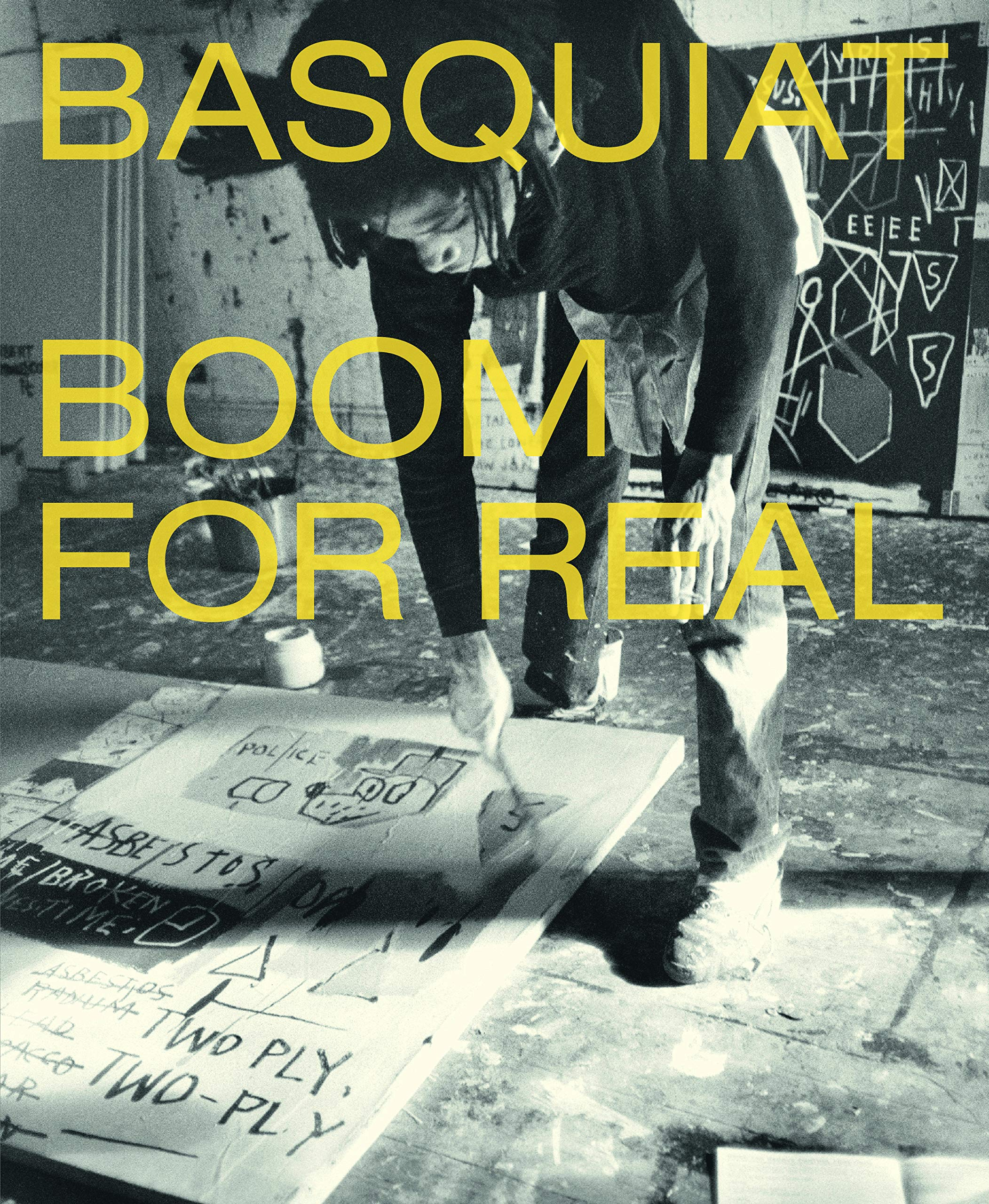 Basquiat: Boom for Real: Amazon.es: Eleanor Nairne, Dieter ...