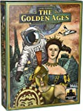 The Golden Ages Game