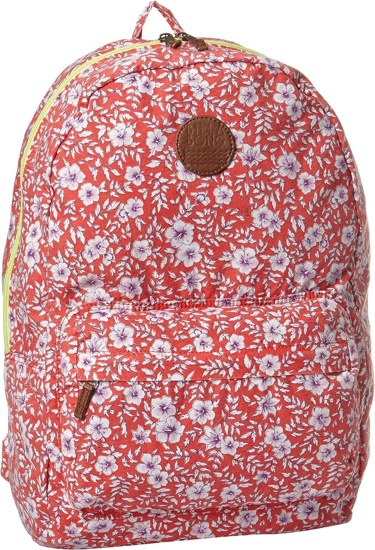 Billabong Juniors Hi Triangle Backpack