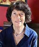 Barbara Lamplugh