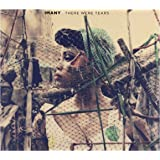 Imany: There Were Tears [CD]