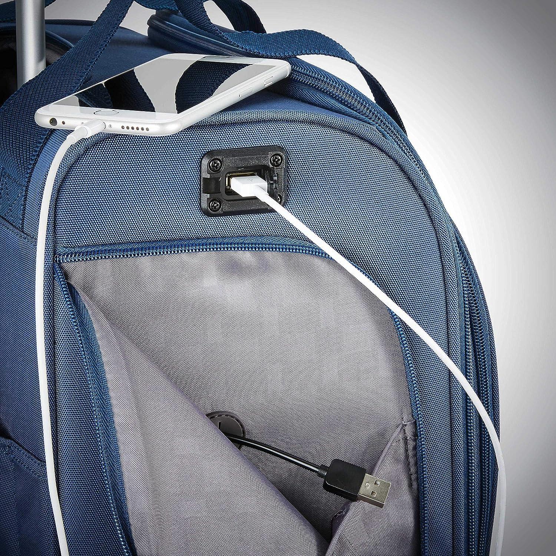 Как выбрать чемодан? Советы для путешественников и не только - фото 9