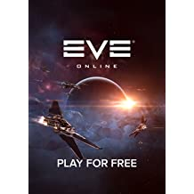 EVE Online: FREE Access [Download]