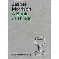Book of Things