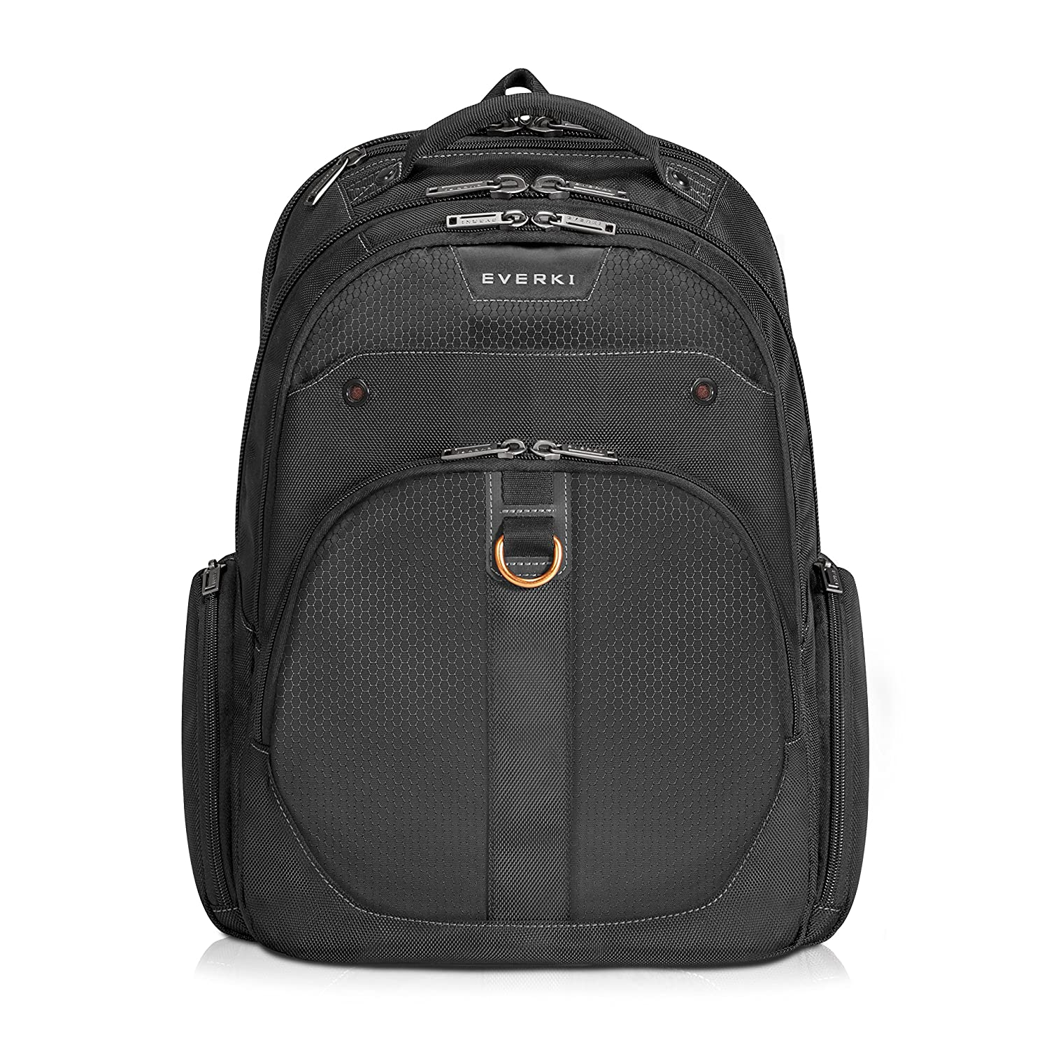 everki laptop backpack review