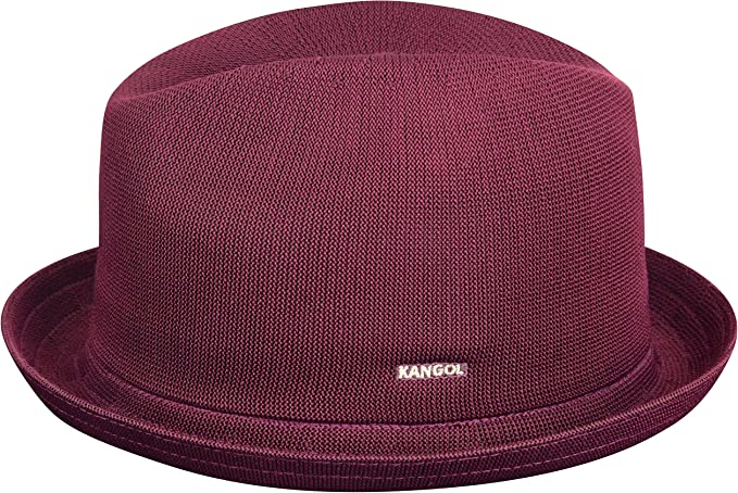 Kangol Tropic Player Cappello Uomo