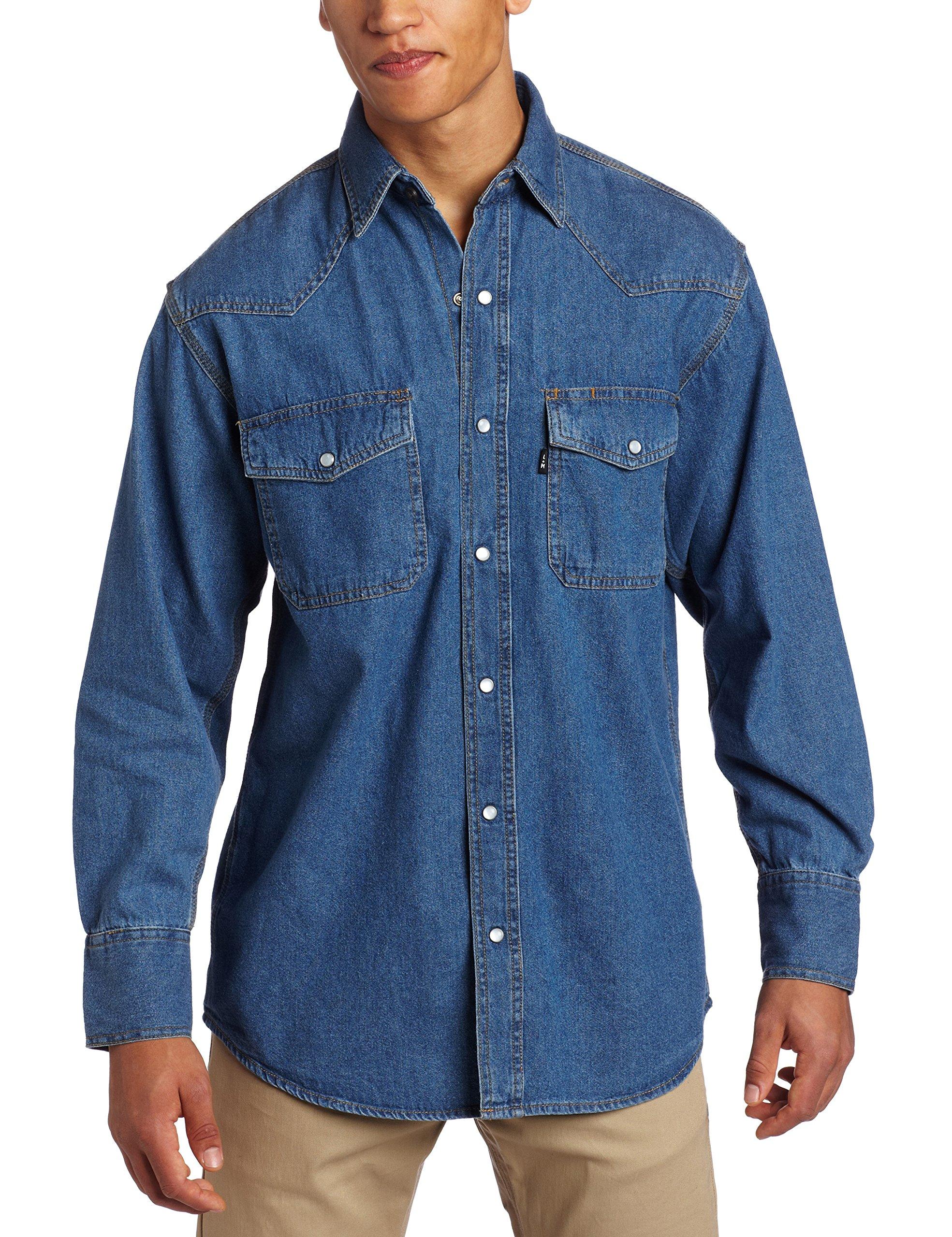 bc7b546da5a Jeans Shirt For Mens Amazon