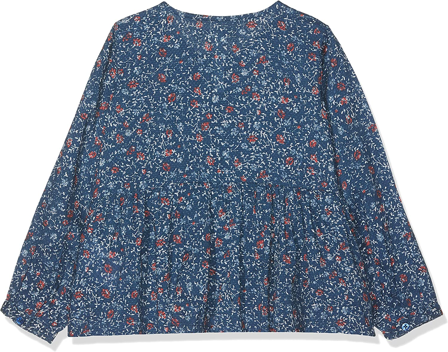 Pepe Jeans Girls Isa Blouse