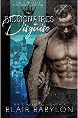 Billionaires in Disguise: Rae: The Wulf and Rae Series, A Romance Novel Kindle Edition