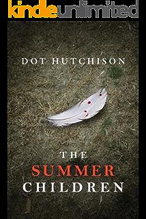 the summer children the collector book 3 - Butterfly Garden Book