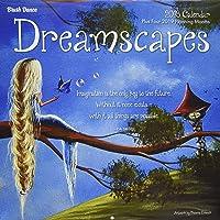 Dreamscapes 2018 Calendar