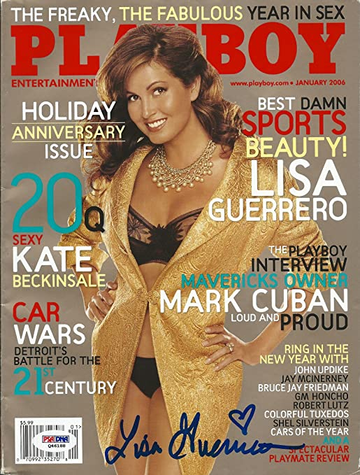 Playboy magazine articles, photos and videos aol.
